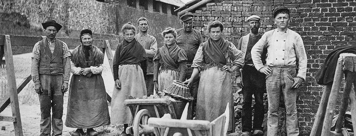1896SteendorpSteenbakkerij