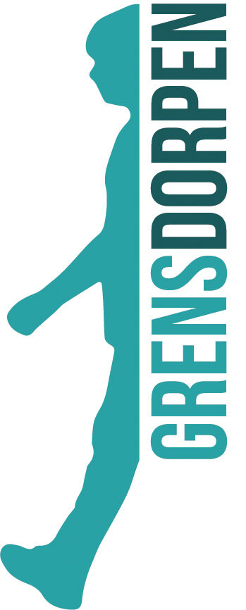logo_GrensDorpen-349x866.jpg